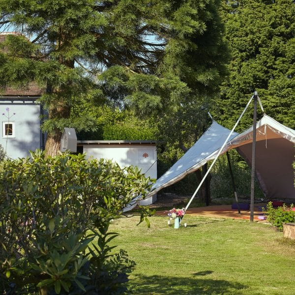 Stretch-Bell-Tent-Yoga